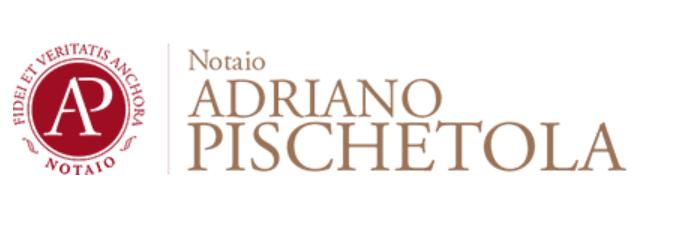 Adriano Pischetola